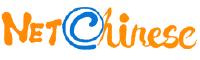 【购入物品】在网路中文购买域名的经历qwq